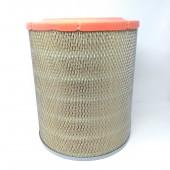 TECFIL Filtro de aire ARS2473
