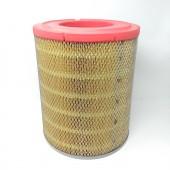 TECFIL Filtro de aire ARS2501
