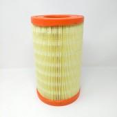 TECFIL Filtro de aire ARS2870