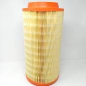 Filtro de aire Tecfil ARS3003