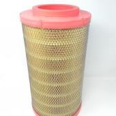 Filtro de aire Tecfil ARS3380