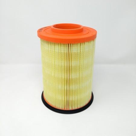 Filtro de aire Tecfil ARS5196