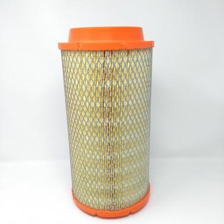 Filtro de aire Tecfil ARS6223