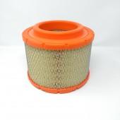 TECFIL Filtro de aire ARS7065