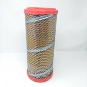 TECFIL Filtro de aire ARS7653