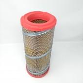 Filtro de aire Tecfil ARS7653