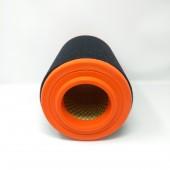 Filtro de aire Tecfil ARS7990