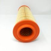 Filtro de aire Tecfil ARS7991