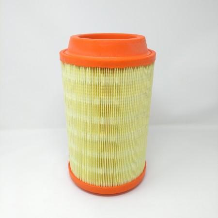 Filtro de aire Tecfil ARS7993