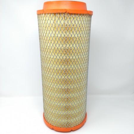 Filtro de aire Tecfil ARS8234