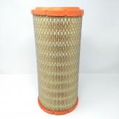 TECFIL Filtro de aire ARS8889