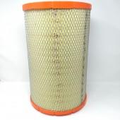 TECFIL Filtro de aire ARS9839