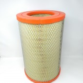 Filtro de aire Tecfil ARS9839
