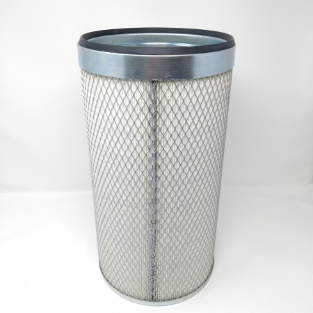 Filtro de aire Tecfil AS571