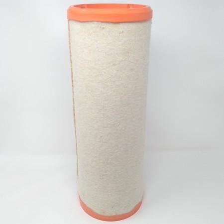 Filtro de aire Tecfil ASR837