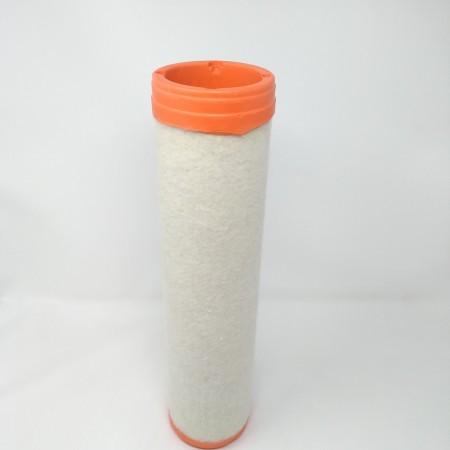 Filtro de aire Tecfil ASR838