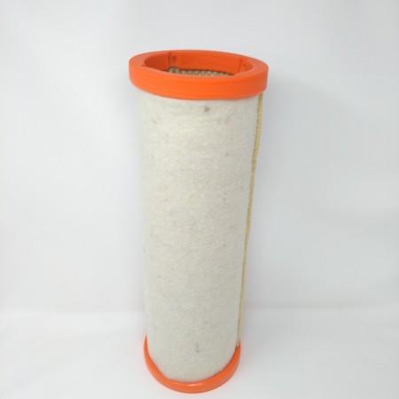 Filtro de aire Tecfil ASR839