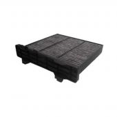 Filtro de cabina Surefilter SFC00058C
