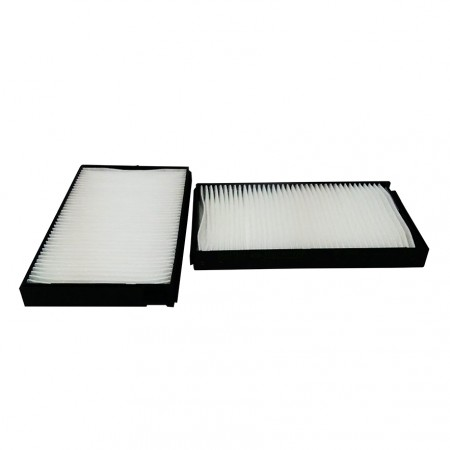 SUREFILTER Filtro de cabina SFC4H900