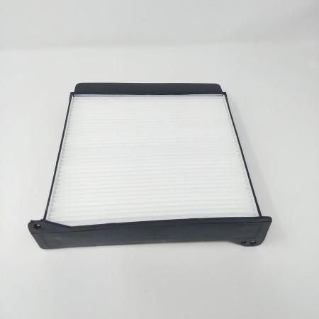 Filtro de cabina Tecfil ACP483