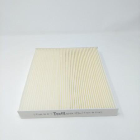 Filtro de cabina Tecfil ACP974