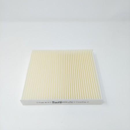 Filtro de cabina Tecfil ACP976
