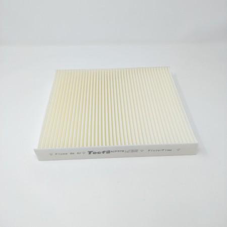 TECFIL Filtro de cabina ACP978