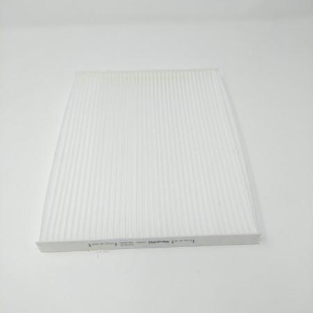 Filtro de cabina Tecfil ACP982