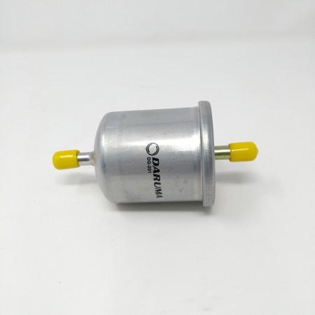 DARUMA Filtro de gasolina DG-201