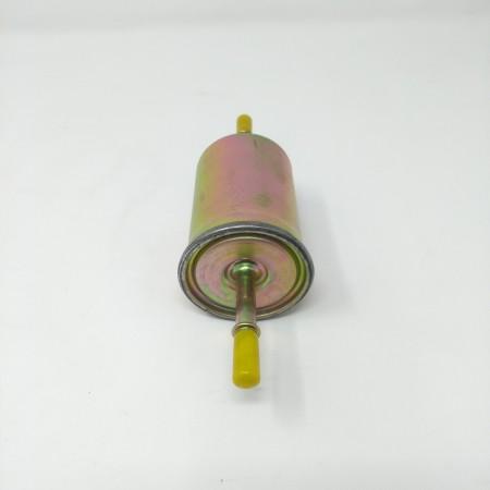 Filtro de gasolina Daruma DG-9155