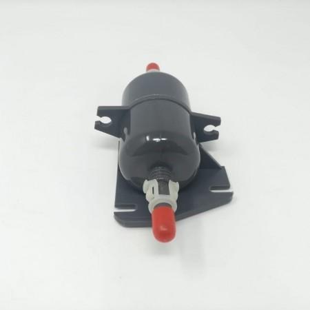 Filtro de gasolina Daruma DP-684