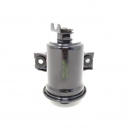Filtro de gasolina Filpower FPG-19145