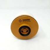 DARUMA Filtro de petroleo DP-1011
