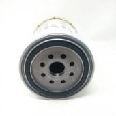 DARUMA Filtro de petroleo DP-1060/1