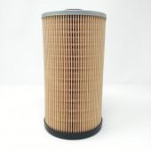 DARUMA Filtro de petroleo DP-15130