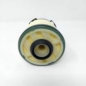 DARUMA Filtro de petroleo DP-17010