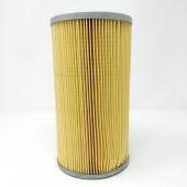 DARUMA Filtro de petroleo DP-2481