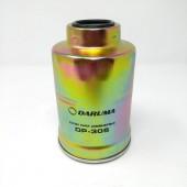 DARUMA Filtro de petroleo DP-305