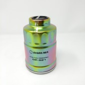 DARUMA Filtro de petroleo DP-521