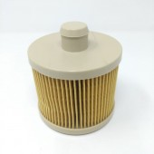 DARUMA Filtro de petroleo DP-9115