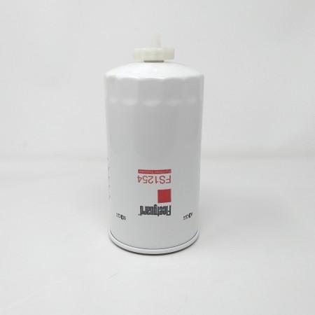 FLEETGUARD Filtro de petroleo FS1254