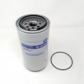 Filtro de petroleo Surefilter SFR7177FW