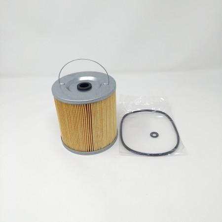 TECFIL Filtro de petroleo PD204