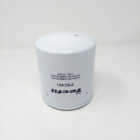 Filtro de petroleo Tecfil PSC491