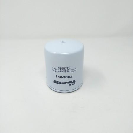 Filtro de petroleo Tecfil PSC619/1