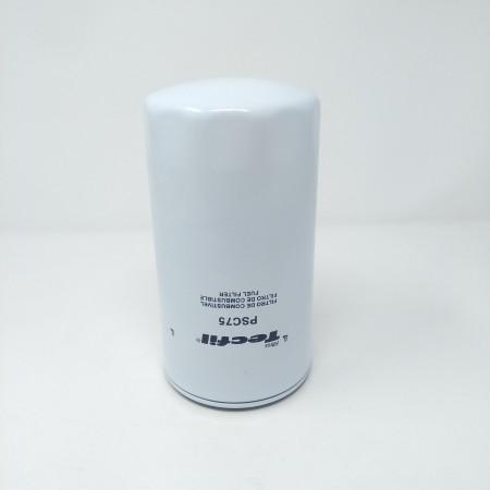 Filtro de petroleo Tecfil PSC75