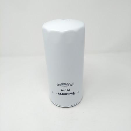 Filtro de petroleo Tecfil PSC79