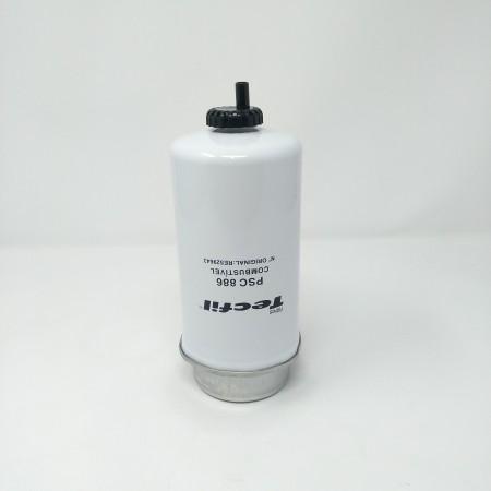 Filtro de petroleo Tecfil PSC886