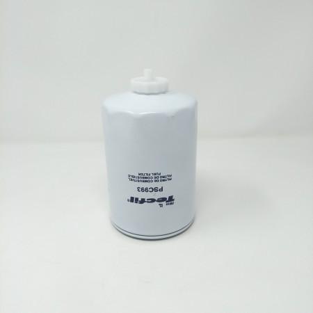 Filtro de petroleo Tecfil PSC993
