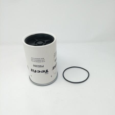 Filtro de petroleo Tecfil PSD260